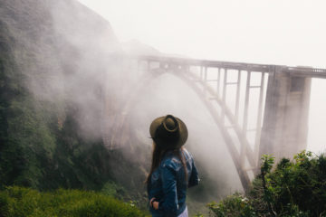 9 reason why to travel alone