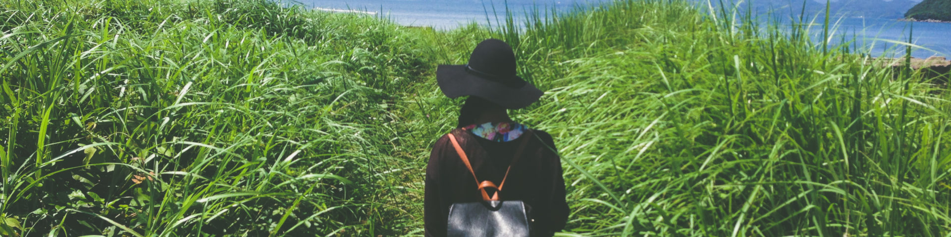 What Travel Solo Teaches You