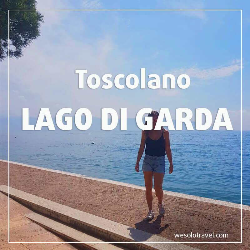 Toscolano Maderno