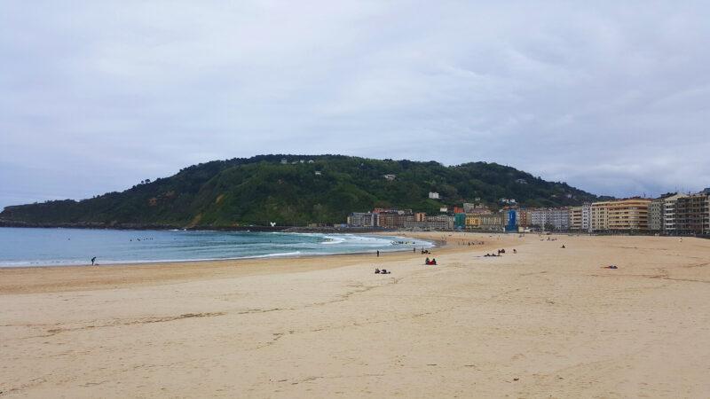 The 9 best things to do in San Sebastian › WorldWideWendy