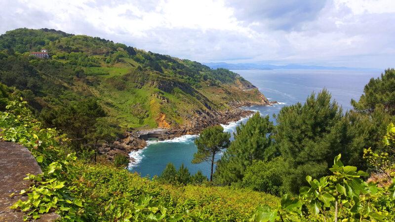 7 Reasons to Explore Monte Urgull in San Sebastian